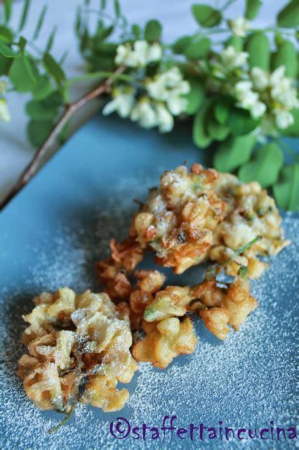 frittelle di fiori di acacia frittelle di fiori d acacia come utilizzare i fiori