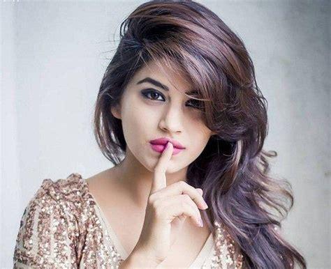 latest gossip nimki mukhiya star bharat s lead actress bhumika gurung gets stalked