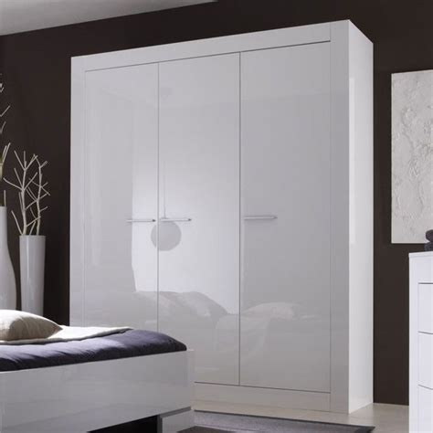 Armoire R Nov E by Armoire Laque Blanc Design Bellissima Zd1 Arm A D 020 Jpg