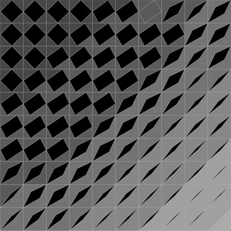 dot pattern grasshopper dot patterns patterns and google search on pinterest