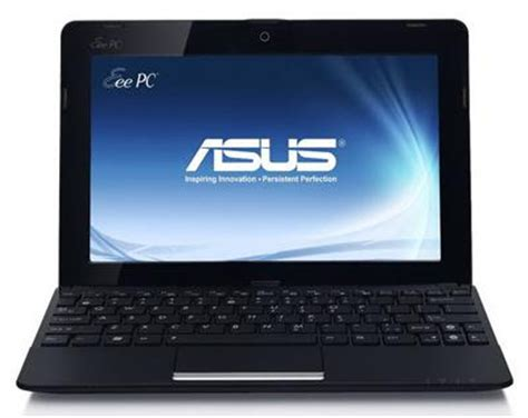Wi Fi Card Asus 1015px asus eee pc 1015px gadget lover