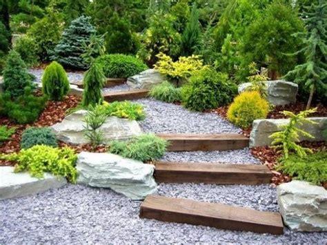 giardino te decorazioni giardino fai da te guida giardino