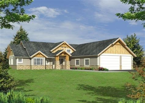 home design update update l shaped home
