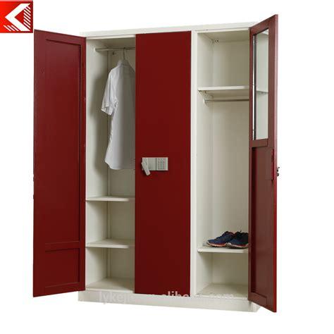 home interior design godrej wooden furniture design almirah latest wooden furniture