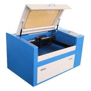 leather bracelet engraving machine desktop co2 laser engraving machine for leather bracelets