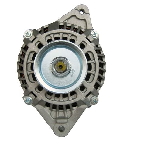 mitsubishi galant alternator quality mitsubishi alternator a2t80591 manufacturer from