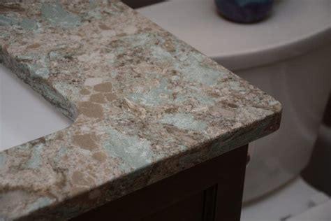 Kitchen & Bathroom Countertops Photo Gallery   Design Ideas
