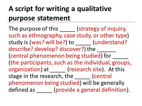 how to write purpose of study in research paper term paper about broken family sle resume of marketing