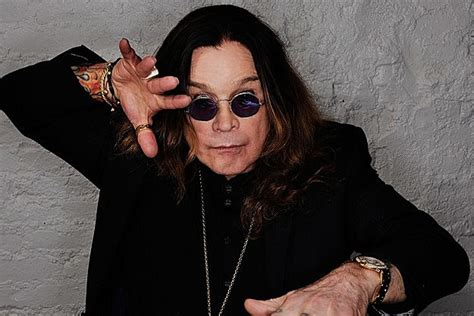 ozzy osbourne net worth how rich is ozzy osbourne top 20 richest rock stars in 2015 see who s 1 with