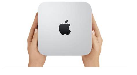 Mac Mini acheter mac mini apple ca