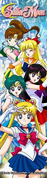 Sailor Moon 07new Releasefree Sul moonkitty net new sailor moon images