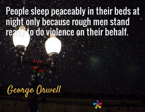 people sleep peaceably in their beds 35 best it s better to give than to receive images on