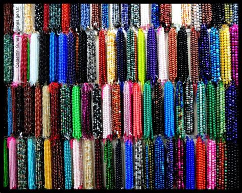 bead curtains south africa 153 best images about beads βeads βeads on pinterest