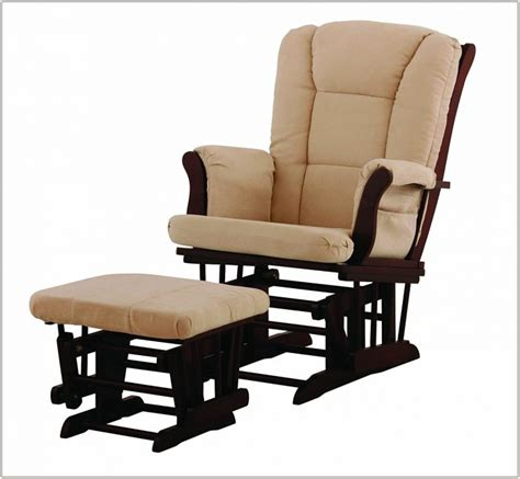 stork craft tuscany glider rocking chair ottoman wilson fisher patio furniture tuscany collection patios