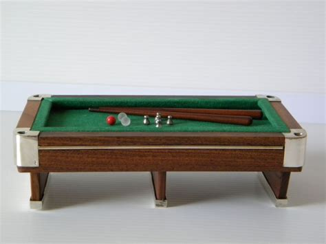 Century Silver 9ft Pool Pool Table In Silver And Wood Medusa Oro Italy 20th Century Catawiki