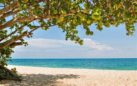 best of cuban best beaches in cuba getaways for couples