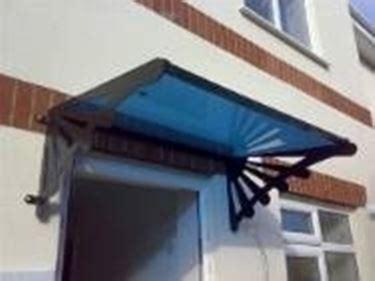 teli per tettoie tettoie in ferro tettoie da giardino