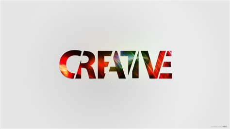 i typography wallpaper typography wallpapers pictures images