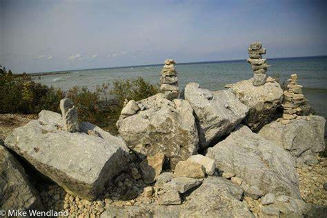Mystery On Mackinac Island mackinac island land of history mystery and