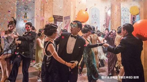 swing dance shanghai what s on in shanghai february 2017 that s shanghai