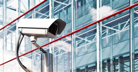 cctv security system cctv surveillance cameras integrity one security