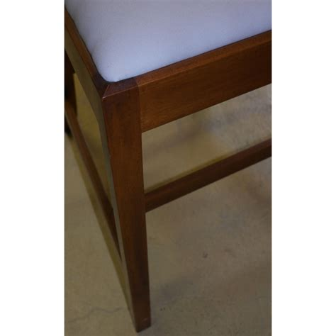 Chaise Style Anglais by Chaise 224 Barreaux Style Anglais Sur Moinat Sa Antiquit 233 S
