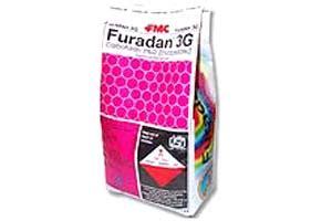Furadan 3g Fmc directoy of tata sumo manufacturers exporters importers
