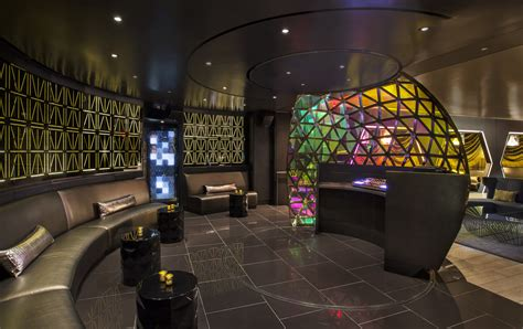 lobby living room bar picture of w new york times square new york city tripadvisor new year s eve at w hotel times square tickets w hotel