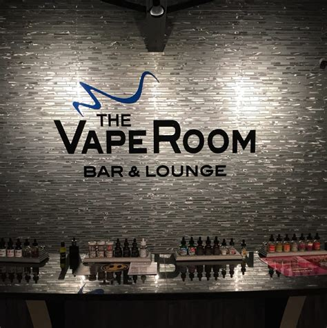 the vape room welcome to the vape room your destination for all of your vaping needs yelp
