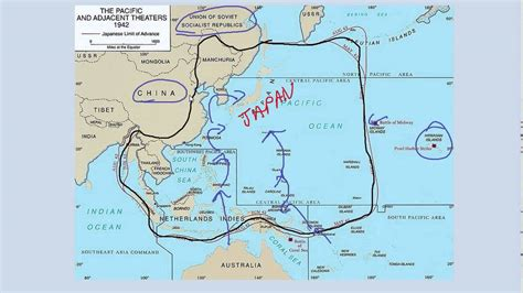 island hopping across the pacific theater in world war ii the history of america s leapfrogging strategy against imperial japan books island hopping
