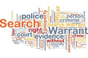 How Do Get A Search Warrant Albuquerque Search Warrant Lawyers New Mexico Criminal Offices