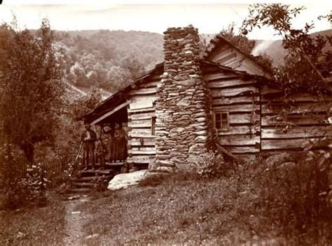 22 best images about ashe county nc on