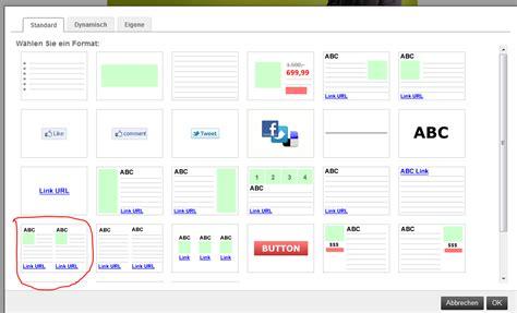 street layout maker eindr 252 cke zum newsletter online tool cleverreach marosnet