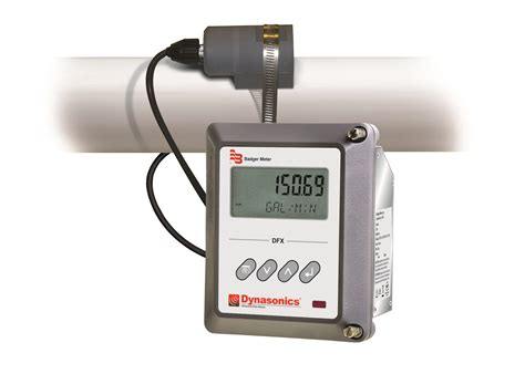 badger meter water meters flow instrumentation dfx doppler ultrasonic flow meters badger meter