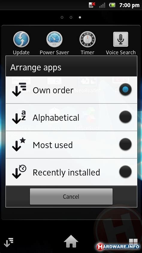 how to update xperia p lt22i to ice cream sandwich and install sony xperia p review brighter than the sun software