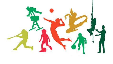 importance of physical education in colleges indian youth