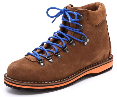 diemme boots best shoes for