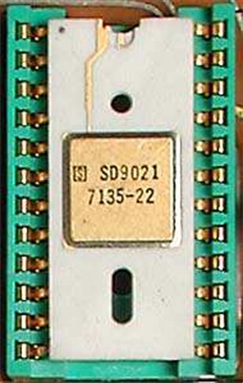 integrated circuit of a calculator frequently asked questions about calculators