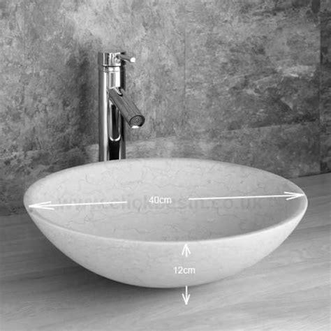 bathroom countertop basin limestone basin limestone portici countertop basin