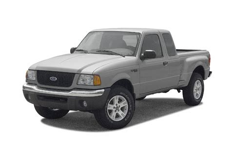ford 2015 f 150 owners manual pdf download autos post