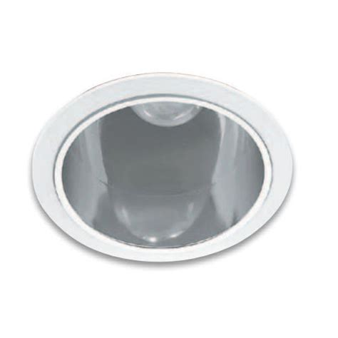 Rumah Lu Downlight Recessed Light 4 recessed reflector downlight zizo