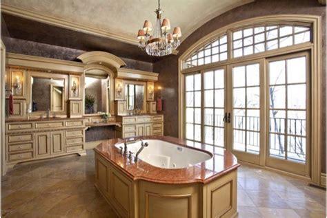 tuscan themed bathroom key interiors by shinay tuscan bathroom design ideas