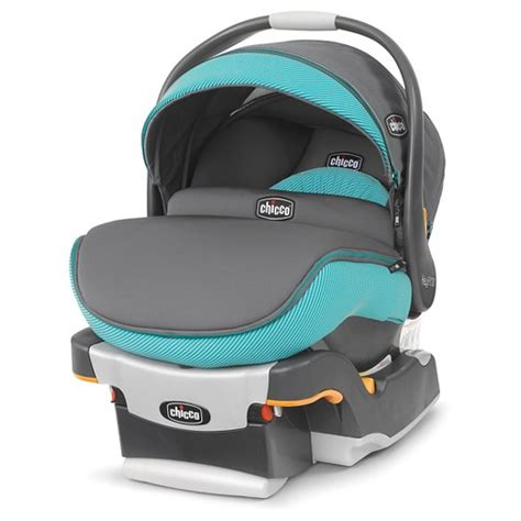 chicco car seat insert chicco keyfit zip infant car seat hydra