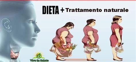 alimenti per ipotiroidismo come perdere peso con ipotiroidismo trattamento naturale