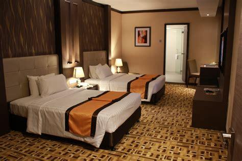 rooms for hotel johor bahru