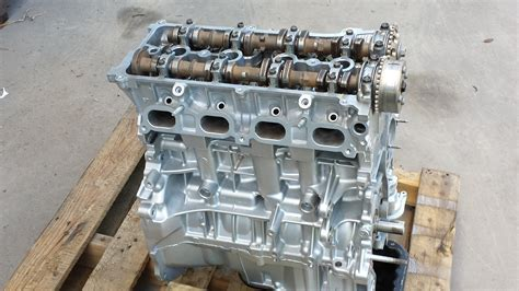 2012 toyota ta specs toyota 3rz fe engine toyota free engine image for user
