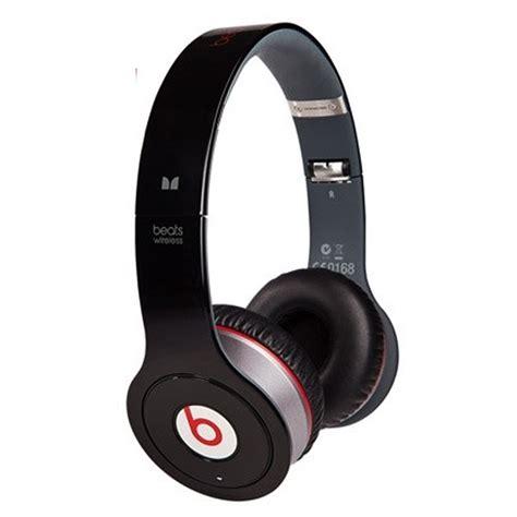 Headphone Beat Hd By Dr Dre beats hd by dr dre on ear talk copy