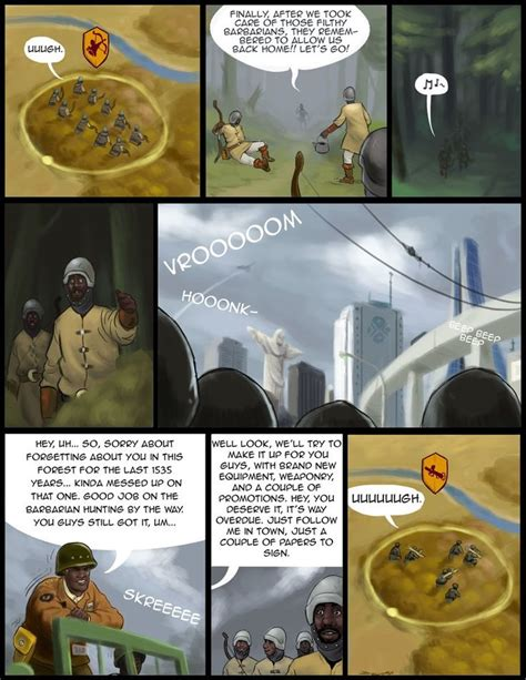 Civ 5 Sketches by Civ 5 Defending By Angusmcleod On Deviantart I Owned