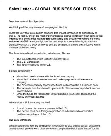 business closure letter to government sle business closure letter sle to government 28 images