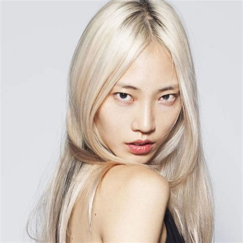 blonde asian hairstyles tumblr mk7yoyxuhi1rxigq4o1 1280 jpg 582 215 582 hair
